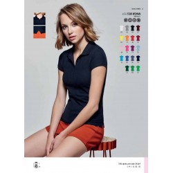 Polo Star Women